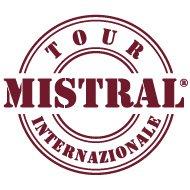 mistral-tour